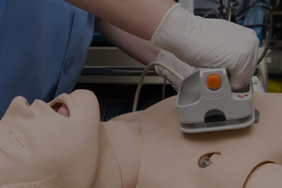 Emcare Services - Resuscitation Courses and Products - Emcare Services